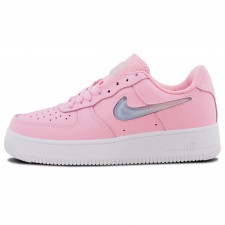 Nike Air Force 1 Low '07 SE PRM Deep Pink
