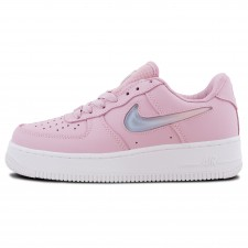 Nike Air Force 1 Low '07 SE PRM Pink