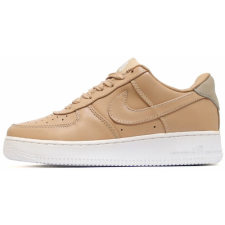 Nike Air Force 1 Low Leather Beige