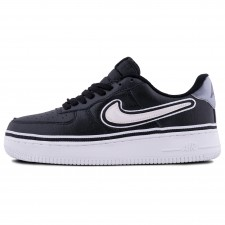 Nike Air Force 1 '07 LV8 Sport Black/White