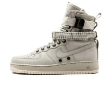 Nike SF AF1 Special Field Air Force 1 Gray