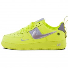 Nike Air Force 1 Low LV8 Utility Volt