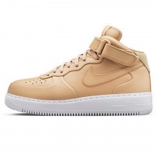 Nike Air Force 1 Mid '07 Beige