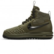 Nike Lunar Force 1 Duckboot '17 Dark Green