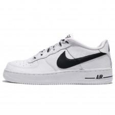 Nike Air Force 1 LV8 NBA White