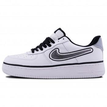 Мужские кроссовки Nike Air Force 1 '07 LV8 Sport White/Black