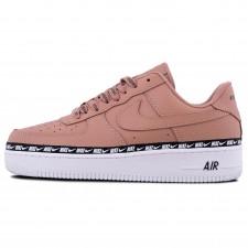 Nike Air Force 1 '07 Low Brown