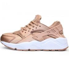 Nike Air Huarache Summer Copper