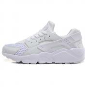Nike Air Huarache White/Pure Platinum