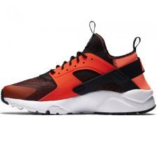 Nike Air Huarache Ultra BR Crimson/Black