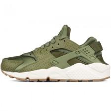 Nike Air Huarache Premium Green