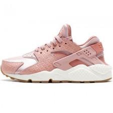 Nike Air Huarache Premium Light Pink