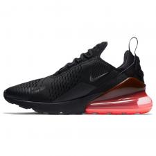 Nike Air Max 270 Black/Red