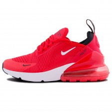 Nike Air Max 270 Red/White