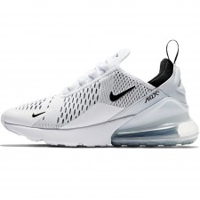 Nike Air Max 270 White/Black