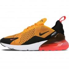 Nike Air Max 270 Gold/Black