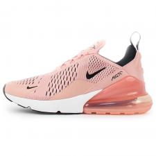 Nike Air Max 270 Pale Pink