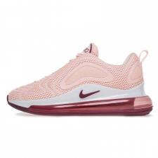 Nike Air Max 720 Pale Pink