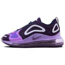 Nike Air Max 720 Purple/Lilac