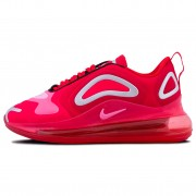 Nike Air Max 720 Red/Pink