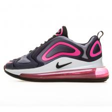 Nike Air Max 720 Dark Grey/Pink