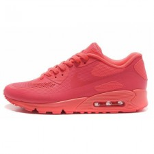 Nike Air Max 90 HyperFuse Pink