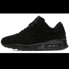 Nike Air Max 90 VT Black