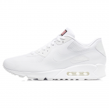Nike Air Max 90 HyperFuse Independence Day 2013 White