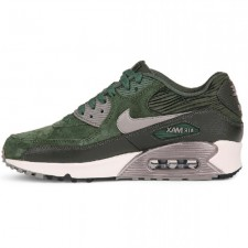 Nike Air Max 90 Green/Black/White