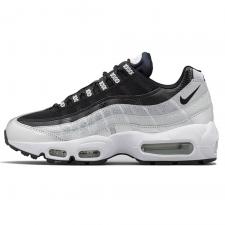 Nike Air Max 95 Black/White