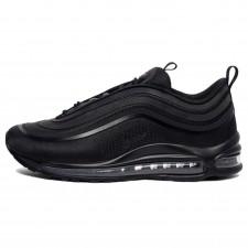 Nike Air Max 97 Ultra 17 All Black