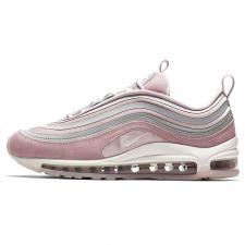 Nike Air Max 97 Pale Pink/Grey