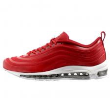 Nike Air Max 97 Red