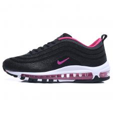 Nike Air Max 97 LX Swarowski Black/Pink/Purple