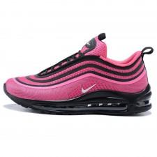 Nike Air Max 97 Ultra 17 Pink/Black