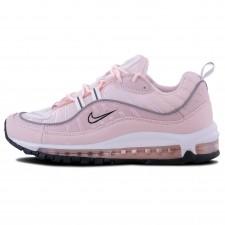 Nike Air Max 98 Pale Pink