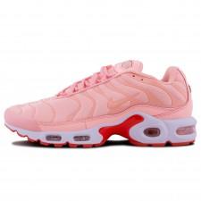 Nike Air Max Plus TN Pink