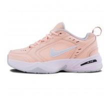 Nike Air Monarch IV Gently Peach