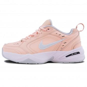 Женские кроссовки Nike Air Monarch IV Gently Peach