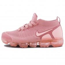 Nike Air VaporMax Flyknit 2 Pink/Storm Pink