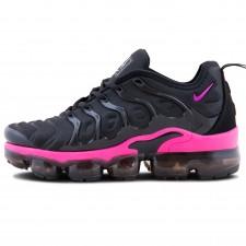 Nike Air VaporMax Plus Black/Pink