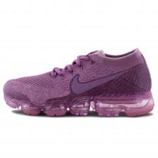 Nike Air VaporMax Purple