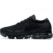 Nike Air Vapormax Flyknit Black
