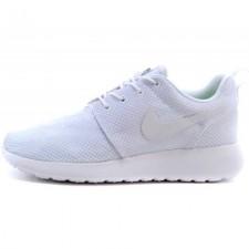 Nike Roshe One White