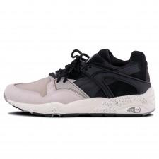 Puma Trinomic Blaze Winter Tech Dark Black/Gray