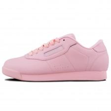 Reebok Princess Pink